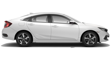 honda-civic-sedan.webp