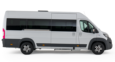 fiat-ducato-minibus.webp