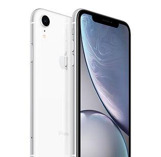 iphone-xr-white-select-201809.jpg