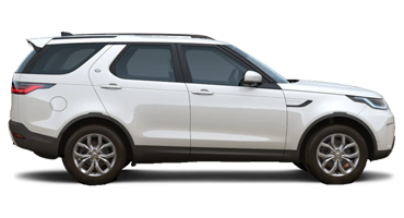 land-rover-discovery.webp