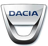 Dacia_Logo_edited.jpg