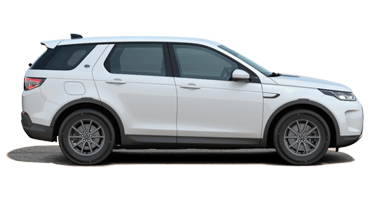land-rover-discovery-sport.webp
