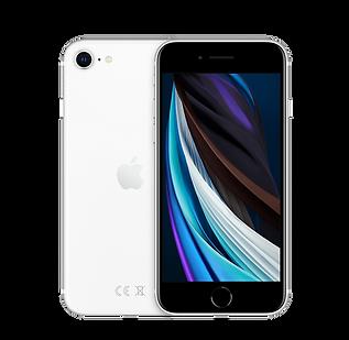 iphone-se-white-select-2020_GEO_EMEA.png