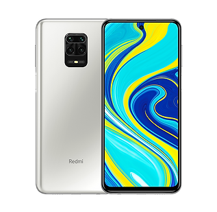 redmi note 9s.png