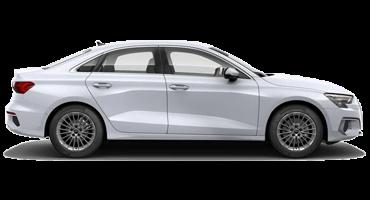 audi-a3-sedan.webp
