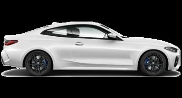 bmw-4-serisi-coupe.webp
