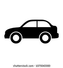 car-icon-flat-automobile-symbol-260nw-1075043300.webp