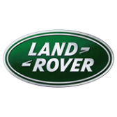 land-rover.webp