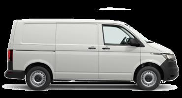 volkswagen-transporter-panelvan.webp