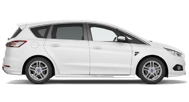 ford-s-max.webp