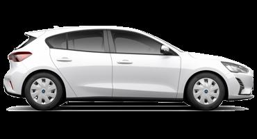 ford-focus-hatchback.webp