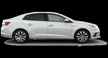 renault-megane-sedan.webp