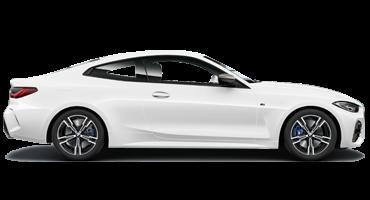 bmw-m4-coupe.webp