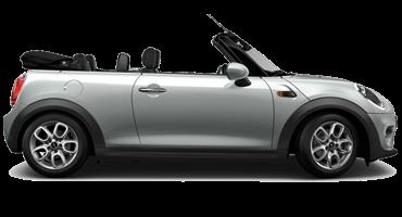 mini-cooper-cabrio.webp