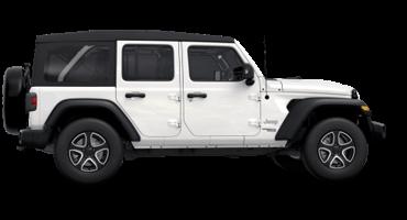 jeep-wrangler.webp