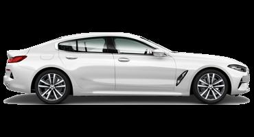 bmw-8-serisi-gran-coupe.webp