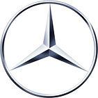 Mercedes-Logo-300x300.jpg