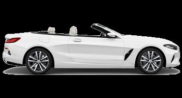 bmw-8-serisi-cabrio.webp