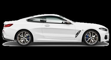 bmw-m8-coupe.webp