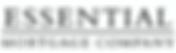 old emc logo white.png