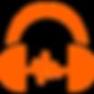 iconmonstr-headphones-8-240 (1).png