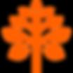 iconmonstr-tree-8-240.png