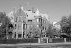 The Whitney - Detroit, MI