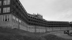 Waverly Hills Sanitarium