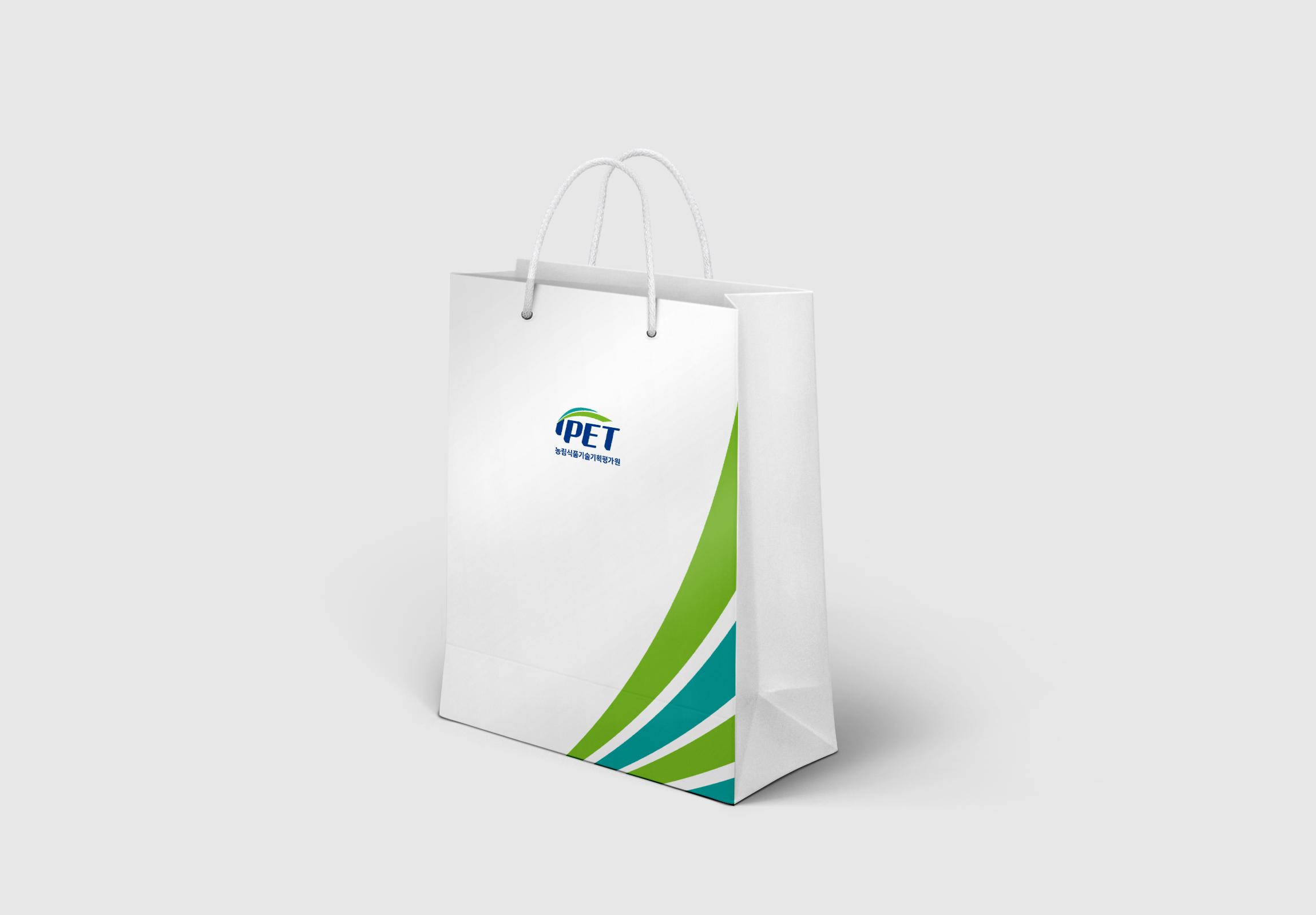 IPET CI_ A 쇼핑백_1