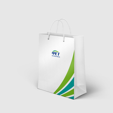 IPET 농림식품기술기획평가원