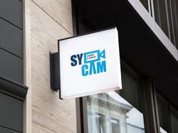 SYCAM03