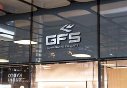 GFS_옥외간판