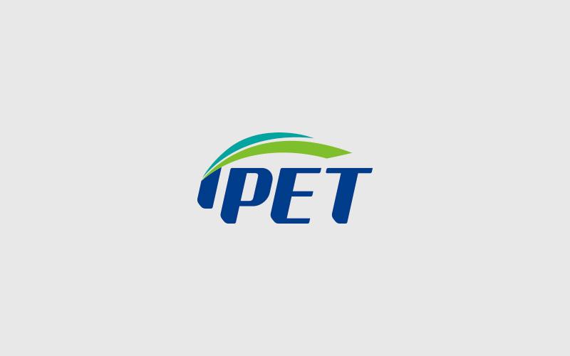 191230_IPET_로고