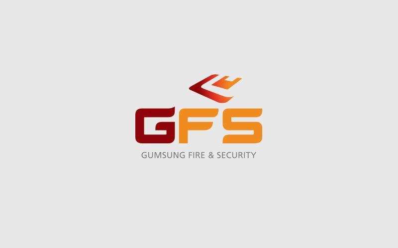 191230_GFS_로고