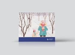 한국중부발전_캘린더-사이트용이미