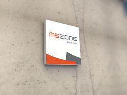MSzone_현판-2