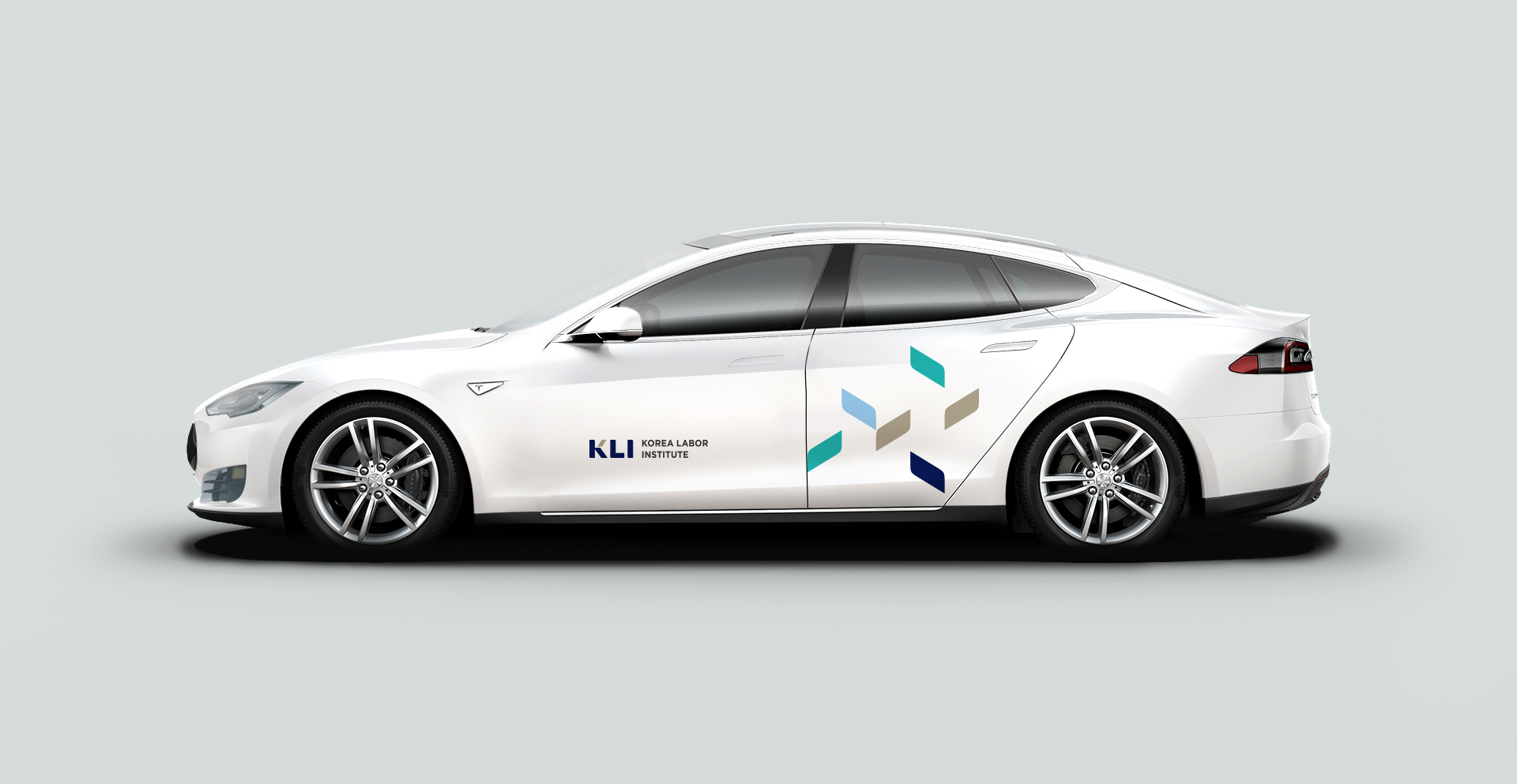 [2019.12.24] KLI-자동차 목업