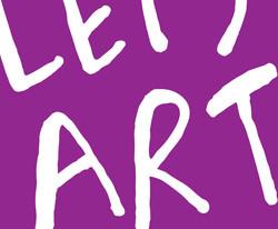 LET'S ART2
