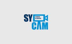 191230_SYCAM_로고
