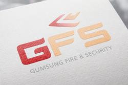 GFS_CI