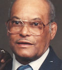 Elgin Norwood Sr_edited_edited.jpg