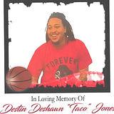 Destin Jones pic_edited.jpg