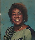 Evelyn Juett picture_edited.jpg