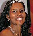 Alexandria Boyd picture.png