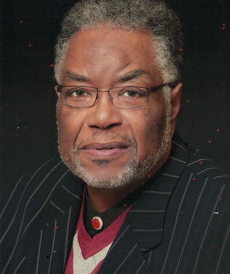 Dr. James E. Thompson picture.jpg