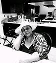Peggy Shepard pic 1.jpg