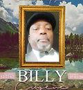 Billy Gantt picture.jpg