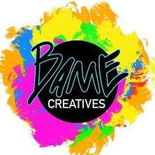 BAME Creatives