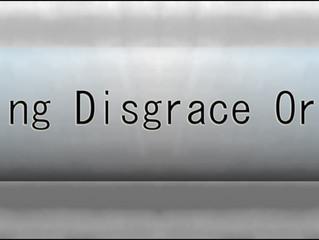 Surmounting Disgrace Or Ridicule