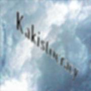 Kakistocracy by Annmarie Throckmorton 20